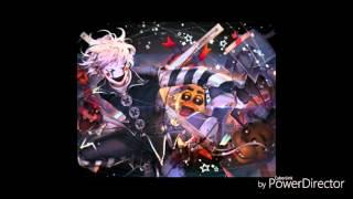 Клип 5 ночей с фредди #5 клип на песню jast gold