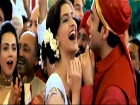 My Top Favourite Bollywood Songs For Jan 21st 2014 (Old and New)