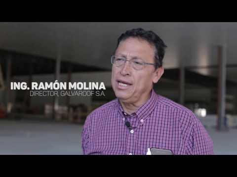 isocindu_galvaroof_-_interview_with_eng._ramon_molina