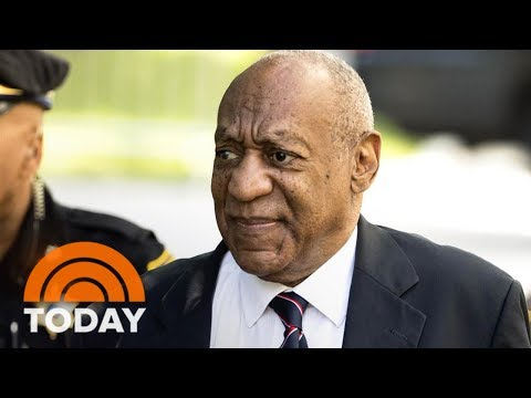 Bill Cosby Sexual Assault Trial: Jury Could Deliver Verdict Tuesday | TODAY