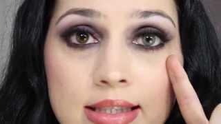 Desio Smoky Grey vs. Two Shades of Grey - Comparison of ALL Grey Desio Contacts
