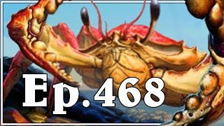 Funny And Lucky Moments - Hearthstone - Ep. 468
