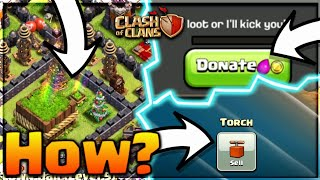 3 THINGS THAT WILL NEVER BE ADDED TO CLASH OF CLANS•FUTURE T18