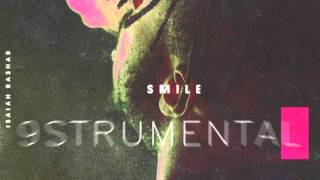 Isaiah Rashad Smile Instrumental.mp3