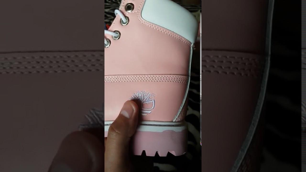 6ca580862c3 Vvbrand Donde comprar zapatillas ropa marca baratas importadas de China Imitaciones  Marcas Baratas