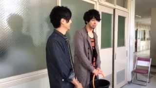 ROCK KIDS 802が大阪府立春日丘高校で公開収録を敢行!ゲストはUNISON S...