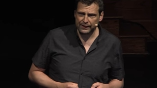 Download Inclusive education: a way to think differently about difference | Peter Walker | TEDxAdelaide Mp3 and Videos
