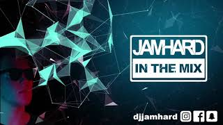 Best Electro & House Festival Mix 2019 Best Of EDM Party Music Mix by Jamhard