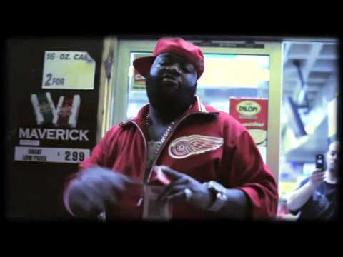 Rick Ross (Feat. Birdman) - Addicted 2 Money