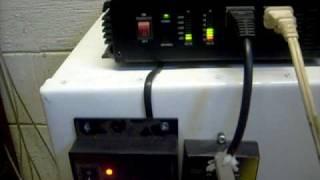 4000 watt power inverter