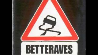 Les Betteraves - Chez les gendarmes.wmv