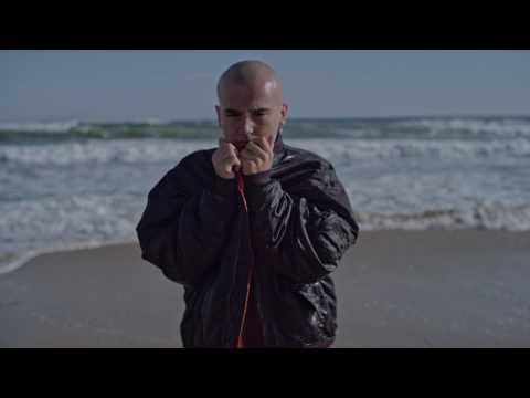 Fortunes. - Focus (Official Video)