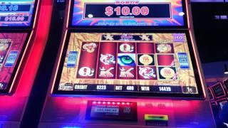Big bonus win firekeepers casino