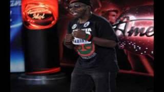 """Pants on the Ground"" REMIX -- General Larry Platt ft. DJ Trooper"