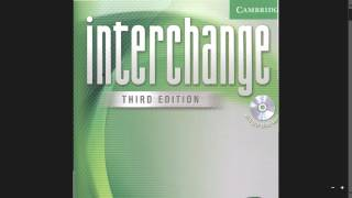 [Download] Interchange Level 3 - Third Edition [PDF] [Descarga] [MEGA]