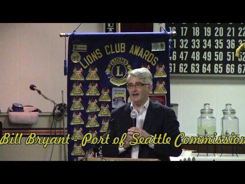 2 17 15 Lions Bill Bryant Port of Seattle