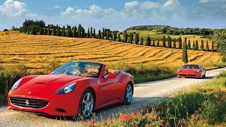 Получение Водительских Прав в Италии: Цены, Поэтапное описание обучения