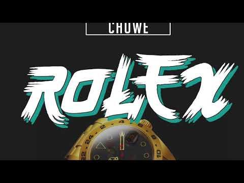 Ayo & Teo - Rolex (BeatBreaker X Chuwe Trap Remix)
