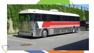 Info Conso - L'obligation d'afficher les prix dans les transports publics collectifs