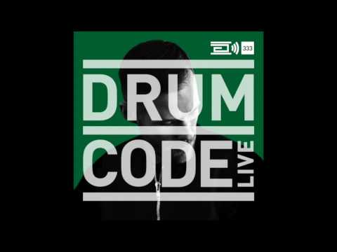 DCR333 - Drumcode Radio Live - Adam Beyer live from Pacha, Barcelona