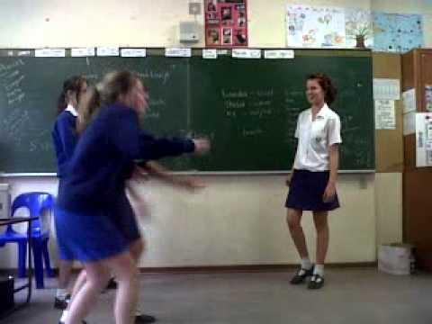 Funny Memes In Zulu : Zulu alpha kilo ad agency called sexist for jingle butts video