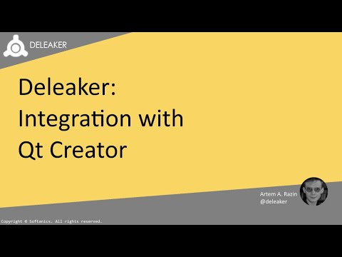 Deleaker Blog – Deleaker News, Tips and Tricks