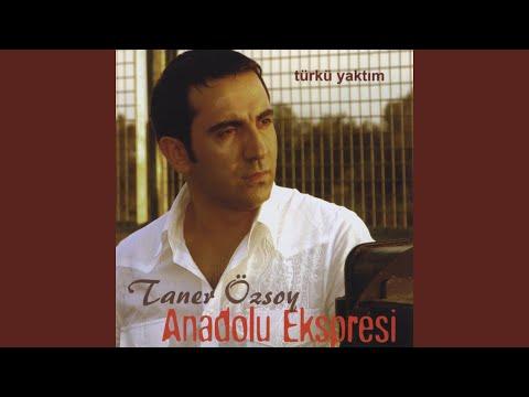 Anadolu Ekspresi - Hasta Oldum Derdune