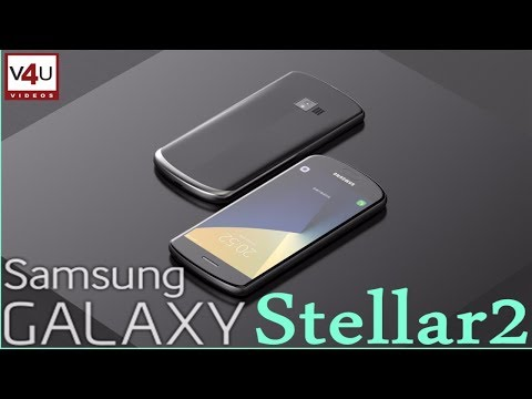 Samsung Galaxy Stellar 2 Release Date, Specifications, Price, Features, Specs and Sales Details ᴴᴰ