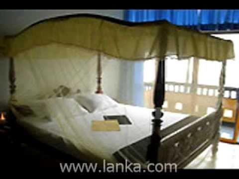 Sanmira Rennaissance, Unawatuna, Sri Lanka