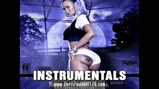 Young Jeezy Ft Slick Pulla - Scrilla Broads Instrumental-Beat