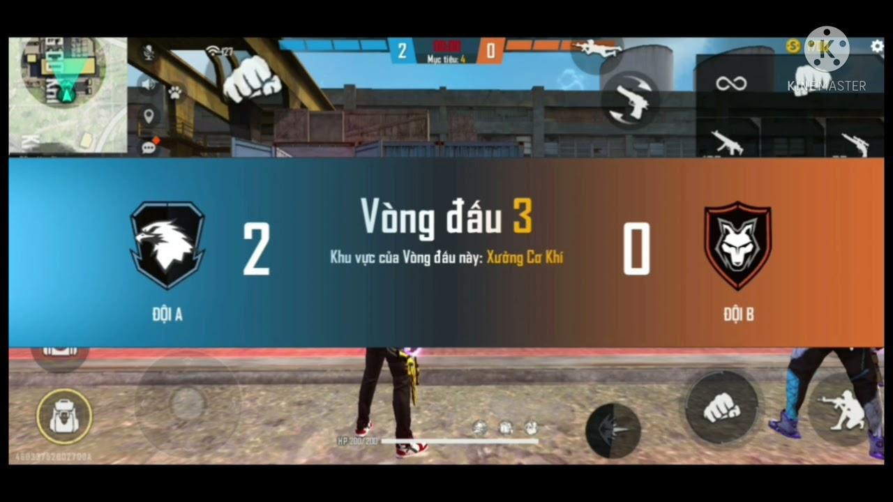 Download Tử chiến  |  Phố đã lên đèn  |  Mine gaming