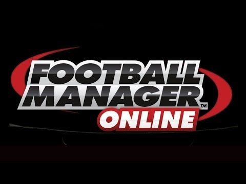 """""""MODO MANAGER ONLINE"""" FOOTBALL MANAGER 2018 #2"""