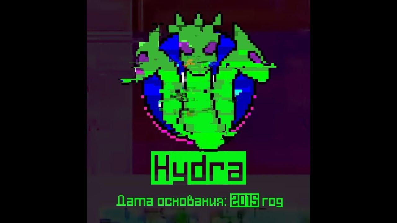 Ramp darknet hidra отслеживается ли браузер тор gydra