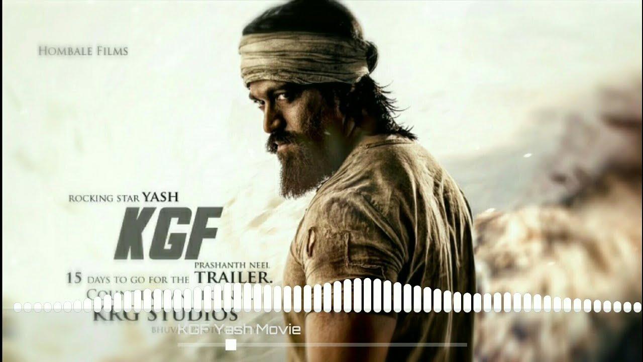 kgf movie tamil cut songs free download