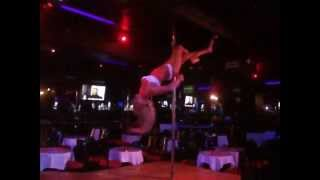 Repeat youtube video Kasandra CLOSET MENS CLUB