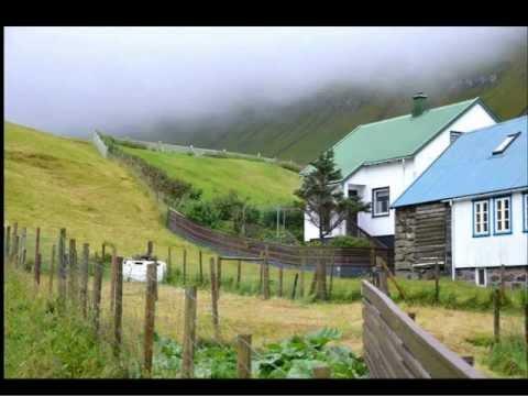 Faroe Islands   web