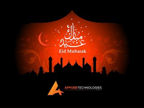 O Mor Romjaner Oi Rojar Sheshe Elo Khushir EID (Dj mix version) | #Appoeb-Technologies