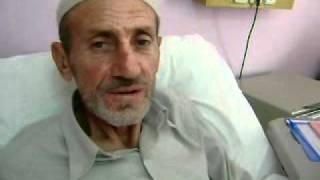 asma yusuf asma yolbaşı köyü imamı