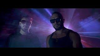 Gambar cover Gáspár Laci feat. G.w.M - Ez az, ami visszatart (Official Music Video)
