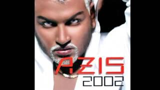 Азис - Студена си (2002)