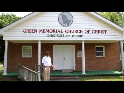 The Williamston Civil Rights Movement 1963 Remembered