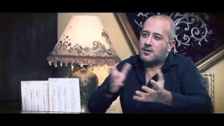 Sohad Acouri in SENSE OF TWO Thumbnail