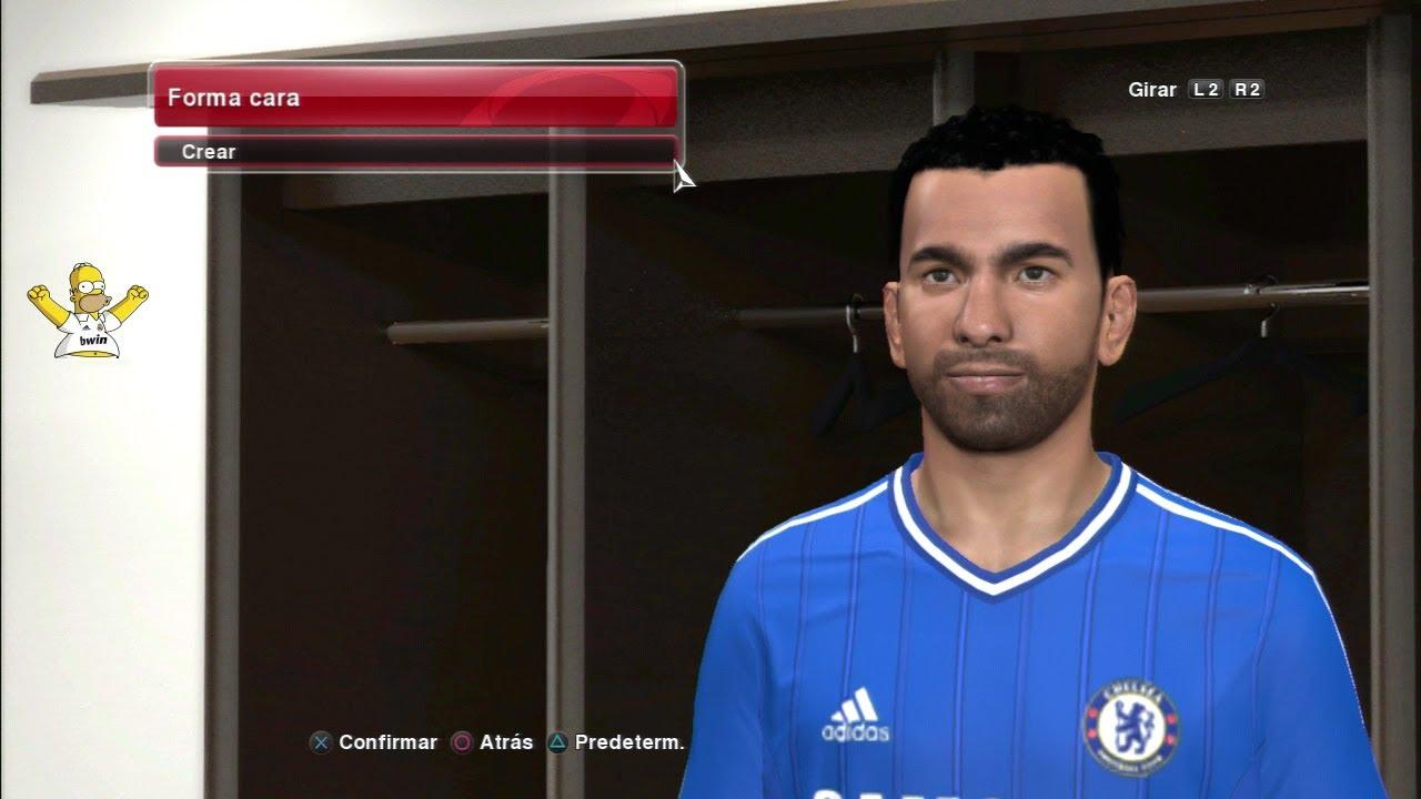 the latest 05f58 e5bcd MOHAMED SALAH (Chelsea FC / Egypt NT)