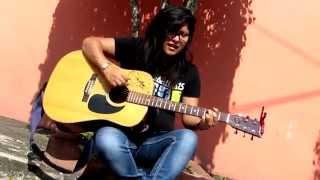 En el 2000 (Cover) + Beatbox - Any Ceballos @anyceballos15 YouTube Videos