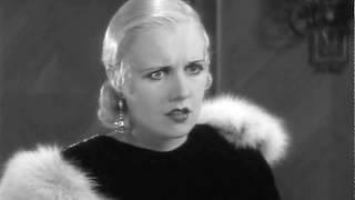 Jungle Bride (1933) PRE-CODE HOLLYWOOD