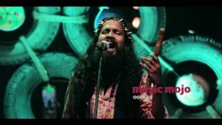 Kashtappedum - Oorali - Music Mojo Season 4 - Promo
