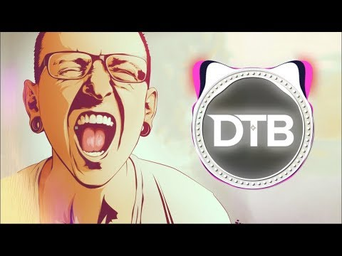【Dubstep】Linkin Park - Numb (Rekoil Remix)