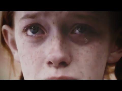Энн (2017). Грустный момент до слёз