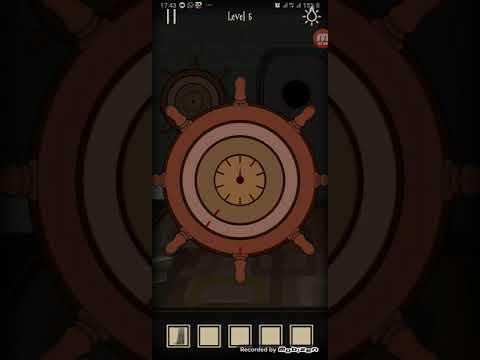 My Escape Puzzle level 1 2 3 4 5 6 7 8 9 10 Walkthrough