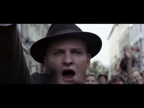 Die Macht Des Bösen Trailer Deutsch German (2018)